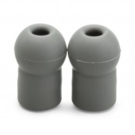 5079-170, large grey