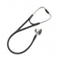 Harvey DLX Pediatric stethoscope