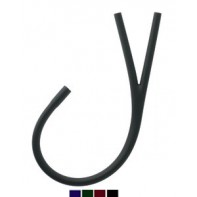 Welch Allyn®  TUBING  for Harvey™ Elite® & DLX  Stethoscope