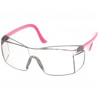 Prestige Medical Colored Temple Eyewear #5300