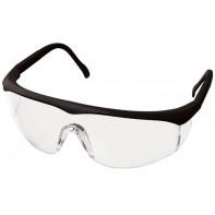 Prestige Medical Colored Full Frame Adjustable Eyewear #5400