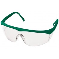 Prestige Medical Colored Full Frame Adjustable Eyewear #5400
