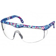 Prestige Printed Full-Frame Adjustable Eyewear #5420-Festival