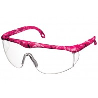 Prestige Printed Full-Frame Adjustable Eyewear #5420-Rose