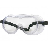 Prestige Medical Splash Goggles #5600