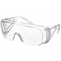 Prestige Medical Visitor/Student Glasses #5900