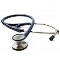 Adscope® 601 Convertible Cardiology Stethoscope Series