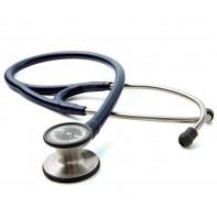 Adscope® 601 Convertible Cardiology Stethoscope #601-Navy