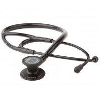 Adscope® 601 Convertible Cardiology Stethoscope #601-Tactical