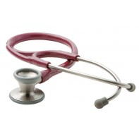 ADC Cardiology Stethoscope #602-BD