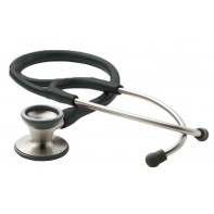 ADC Cardiology Stethoscope #602 Series
