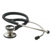 ADC Cardiology Stethoscope #602-BK