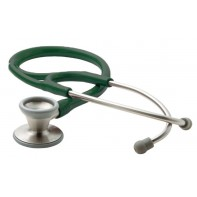 ADC Cardiology Stethoscope #602-DG