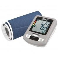 Advantage™ Ultra Automatic Digital BP Monitor #6023N