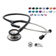 603 ADC AdScope Stethoscope