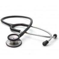 Adscope® 603 Clinician Stethoscope-Black