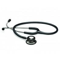 Adscope® 603 Clinician Stethoscope-Carbon Fiber