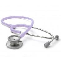 Adscope® 603 Clinician Stethoscope-Lavender