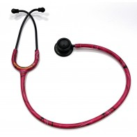 OOPS-603mrst-13 ADC Adscope® 603 Clinician Stethoscope