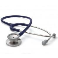 Adscope® 603 Clinician Stethoscope
