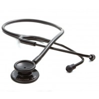 Adscope® 603 Clinician Stethoscope-Tactical