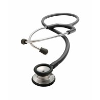 604 Pediatric stethoscope