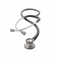 605 Infant stethoscope