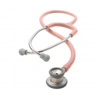 Adscope® 605 INFANT Clinician Stethoscope-Pink
