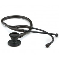 Adscope®Ultra-lite Cardiology Stethoscope  #606-Tactical