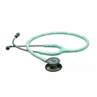 Adscope® 608 Convertible Clinician Stethoscope #608-Serenity