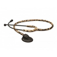 Adscope® 615 Platinum Clinician Stethoscope #615- Cheetah Tactical