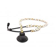 Adscope® 615 Platinum Clinician Stethoscope #615 - Leopard Tactical