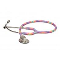 Adscope® 615 Platinum Clinician Stethoscope #615 - Woodstock