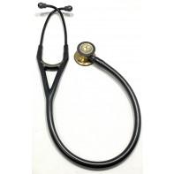 OOPS-6164 3M™ Littmann® Cardiology IV™ Diagnostic Stethoscope