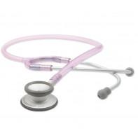 ADC Adscope®-Lite #619-Rose Quartz
