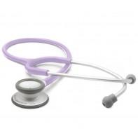 ADC Adscope®-Lite #619-Lavender