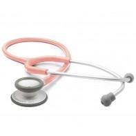 ADC Adscope®-Lite #619-Pink