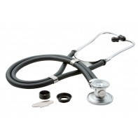 ADC Sprague Rappaport Type Stethoscope #641