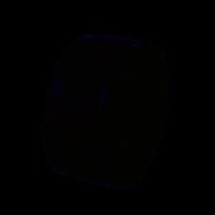 Welch Allyn Bottom Cap Assembly #705042