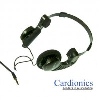 718-0415 headphone