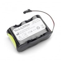 #72250 Welch Allyn LumiView Battery