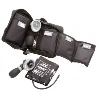 ADC 731 Multi-cuff Blood Pressure Kit
