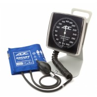 750d- blood pressure unit