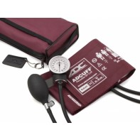 ADC Prosphyg™ 768 Pocket Aneroid Sphyg   #768-11A (Latex Free)