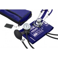 ADC Pro Combo II with Sprague Stethoscope 768-641-11A