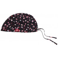Dickies Scrub Hat #80506C