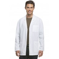 "Dickies 31"" Men's Lab Coat #81404A"