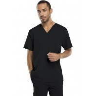Dickies Men's V-Neck Top #81910