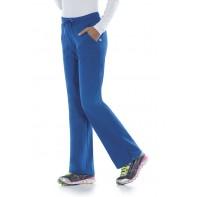 Dickies Low Rise Straight Leg Drawstring Pant #82212A