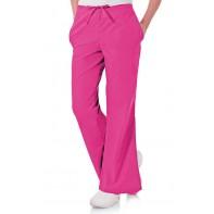 Landau Women's Flare Leg TALL Scrub Pant #8335T